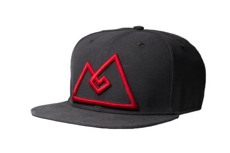 mountainlove-cap1