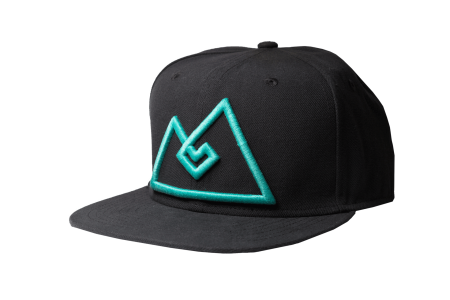 mountainlove-cap3
