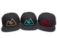 mountainlove-caps